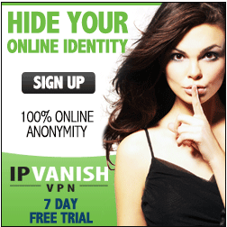 ipvanish-vpn-best-8-top-vpn-services-that-make-you-anonymous