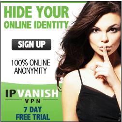ipvanish-vpn-best-9-top-vpn-services-that-make-you-anonymous