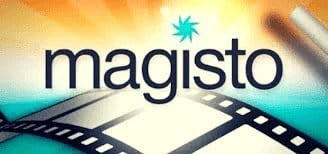 maginto-free-editing-5-best-free-video-editing-apps-for-android