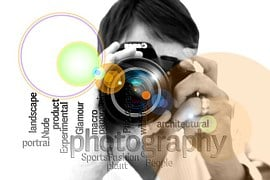 digital-camera-buying-guide-digital-camera-buying-guide--how-to-buy-a-camera