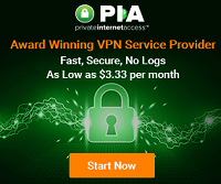 top-vpn-services-best-8-top-vpn-services-that-make-you-anonymous