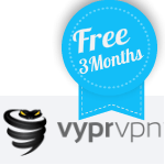 vyprautumncoupon-vyprvpn-discount-50-40--3-months-free-winter-special-offers-jan-2017