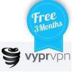 vyprautumncoupon-vyprvpn-discount-50-off--3-months-free-dec-2016