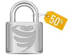 vyprvpn-discount-vyprvpn-discount-50-off--3-months-free-dec-2016