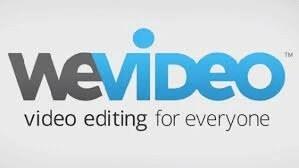wevideo-videoeditor
