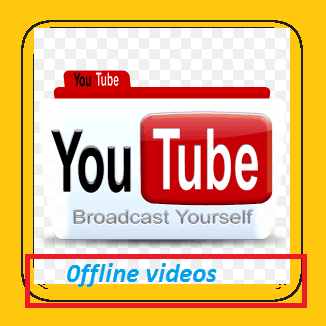 youtube-offline-android-youtube-offline-feature-helps-to-watch-videos-later