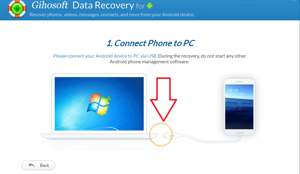 recover-deleted-whatsapp-messages-how-to-recover-deleted-whatsapp-messages