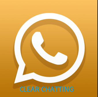 clear-whatsapp-chatting-how-to-delete-whatsapp-messages-and-entire-chat-history