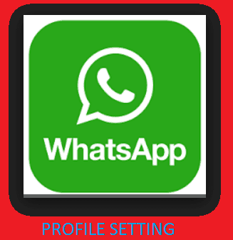 whatsapp-profile-how-to-change-whatsapp-profile-picture-and-status