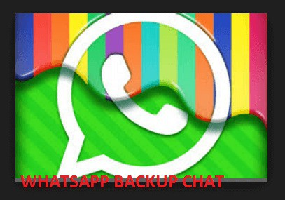 backup-whatsapp-chat-how-to-backup-whatsapp-messages-with-google-drive