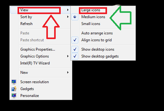 change-desktop-icon-size-how-to-change-desktop-icon-size-in-windows--showhide-icons