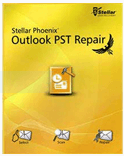 stellar-phoenix-outlook-pst-repair-coupon-stellar-data-recovery-coupon-codes67-off-jan-2017