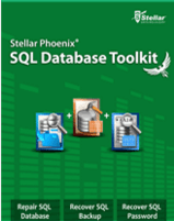 stellar-phoenix-sql-database-repair-toolkit-stellar-data-recovery-coupon-codes67-off-dec-2016