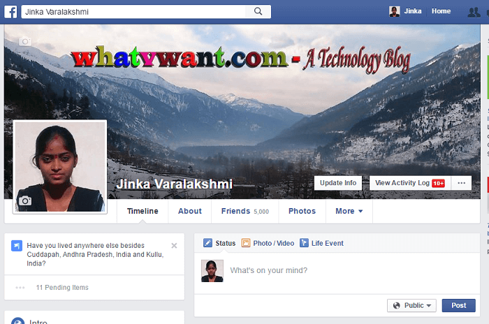 change-facebook-cover-photo-how-to-change-facebook-profile-picture--cover-photo