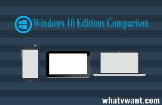 compare-windows-10-editions-windows-10-editions-comparison-with-features
