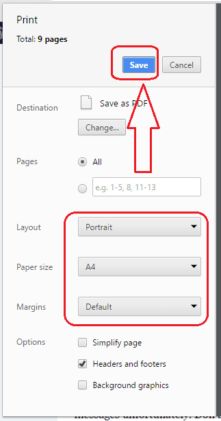 save-a-web-page-awesome-trick-to-save-webpage-as-pdf-from-any-browser