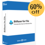 stellar-bitraser-coupon-stellar-data-recovery-coupon-codes67-off-dec-2016