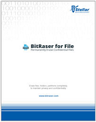 stellar bitraser for file discount coupon