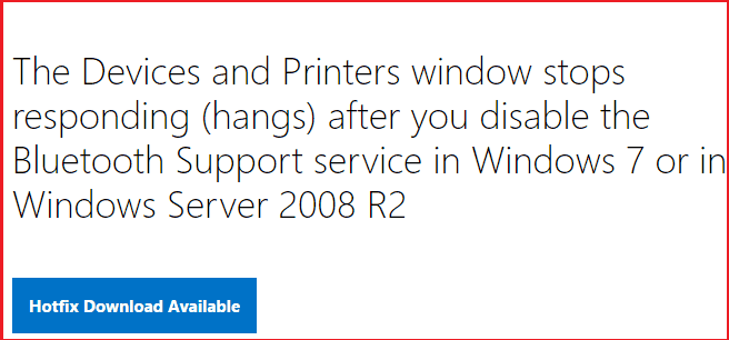 windows-7-print-dislog-not-appearing-print-dialog-box-does-not-appear--easy-fix