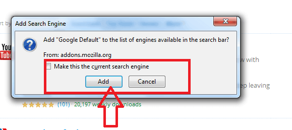 make-google-my-default-search-engine-set-google-as-default-search-engine-in-iechromefirefoxopera