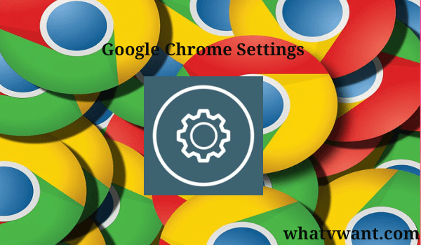 google-chrome-settings-4-google-chrome-settings-every-one-should-know