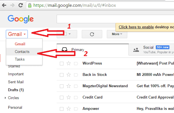 how-to-add-and-delete-contacts-in-gmail-quick-guide-to-view-add-delete-and-edit-gmail-contacts