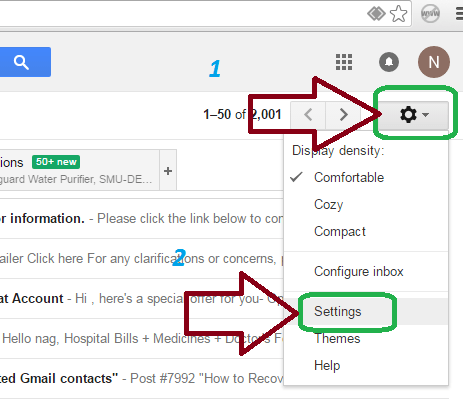 how-to-change-email-address-in-gmail-can-i-change-gmail-address--username-yes-read-this-guide