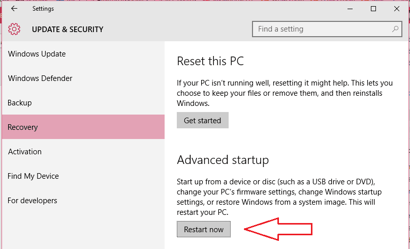 restart-pc-with-advanced-startup-how-to-enable--disable-secure-boot-in-windows-88110