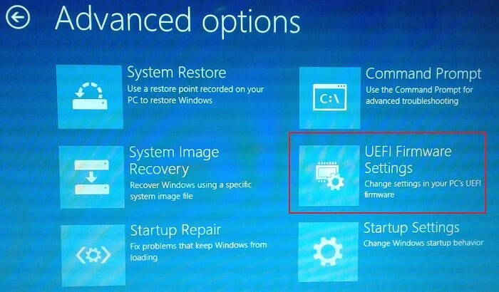 uefi-settings-how-to-enable--disable-secure-boot-in-windows-88110