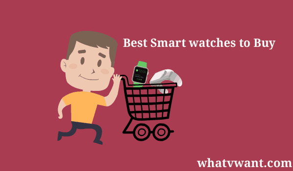 best-smart-watches-to-buy-5-best-smart-watches-to-buy-in-2016