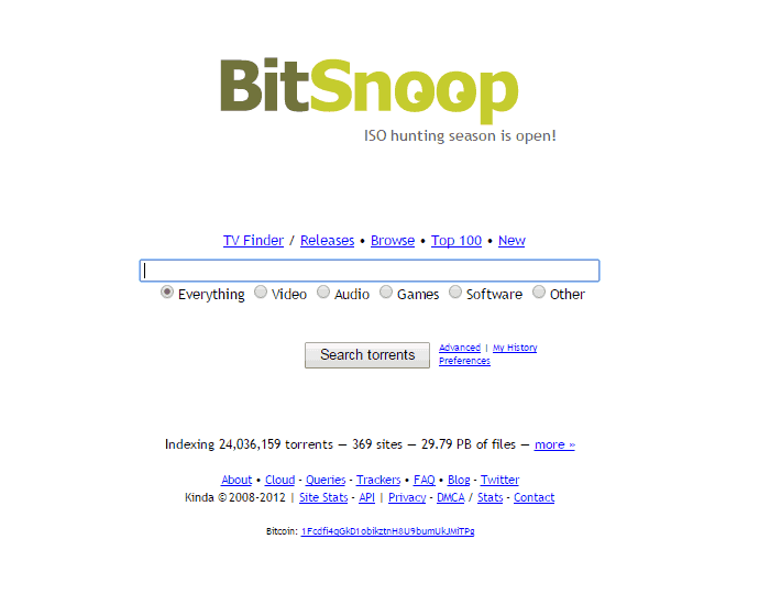 bitsnoop-5-best-torrent-sites-for-movies-music--all-other-files