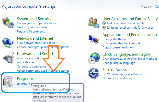browser-change-how-to-change-default-web-browser-in-windows-788110