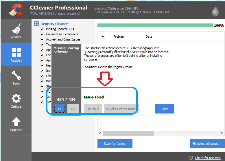 cccleaners-how-to-use-ccleaner-to-clean-and-fix-windows-pc
