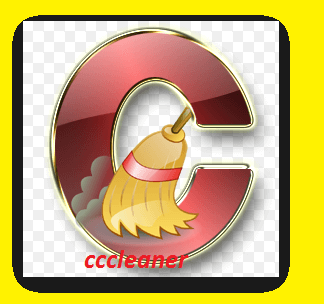 ccleaner-professional-how-to-use-ccleaner-to-clean-and-fix-windows-pc
