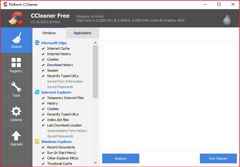 ccleaner-17-must-have-softwares-for-windows-computer