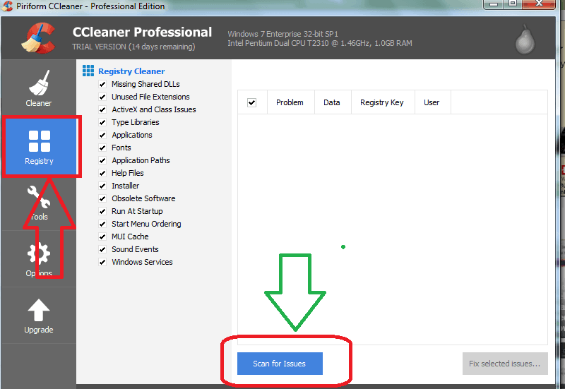 ccleanerse-how-to-use-ccleaner-to-clean-and-fix-windows-pc