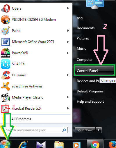 change-default-browser-how-to-change-default-web-browser-in-windows-788110
