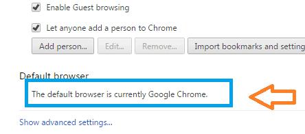 chrome-homepage-3-ways-to-set-google-chrome-as-default-browser