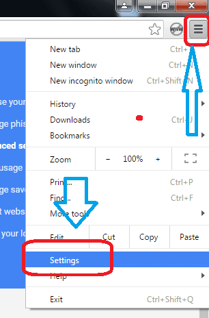 chrome-settings-4-google-chrome-settings-every-one-should-know