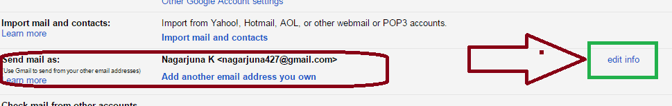 create-gmail-account-can-i-change-gmail-address--username-yes-read-this-guide
