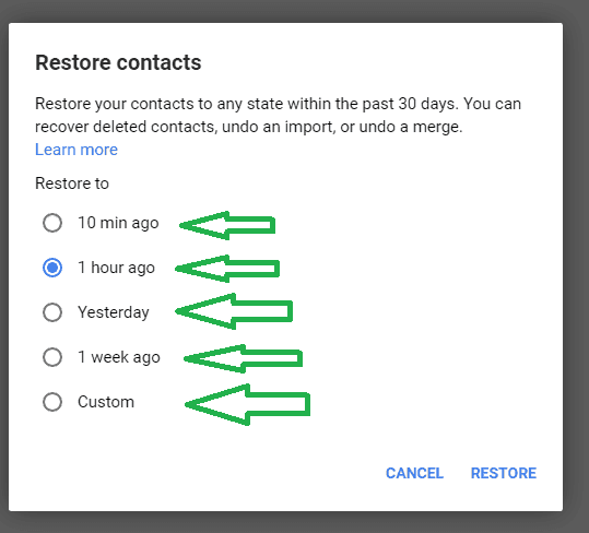 deleted-contacts-how-to-recover-deleted-gmail-contacts