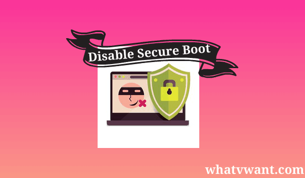 disable-secure-boot-in-windows-how-to-enable--disable-secure-boot-in-windows-88110