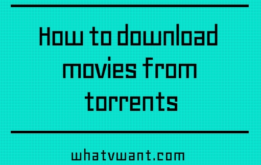 We all know that torrents are the best place to download the large files including movies, music and all. But I know many of you are still searching for the possible good methods. If you are searching for such stuff end those now itself as here is the complete process on how to download movies from any torrent site. Yes, it's not a rocket science but still it's some risky to download without any basic knowledge over the torrents. What is a torrent? Let me explain this in just two sentences for those who are completely aware of torrents. Torrents are the Meta search engines, which gathers the information from the popular search engines and displays the requested results in no time. There is no need of much technical knowledge as they are just with a long search bar and menu. Registrations and collecting the emails during the download is optional. It varies from different torrent sites. Below are the two popular phrases which are often visible on the torrent sites. Seeders: The users who have the complete files and loves to share i.e. they upload the data to the torrent sites are called as seeders. Leechers: Leechers are referred to those who download the files. OK, I want to explain the procedure in two phases for better understanding. Phase 1- Things to be done before going to download a movie from the torrent: • First of all, you need to select the list of torrent top sites and so if any link fails you can simply go with another. • The Select one site of your choice and magnet link should always be your first choice. • There are some download links for a single file. Just go through the criteria: Format of the file, the size of the file, quality and all. • Many of the seeders try to cause difficulty in downloading the requested file while leechers tries move to long torrent movie download time. Phase 2: How to download a movie from the torrent sites in no time. • So you had selected the torrent site and searched for the file and even selected the link too. Now it's time to download your requested file. • Now you need to download and install a torrent client to get your file. There are some torrent clients out now, and the work is selecting the best out of them. According to me, a torrent which was acquired by BitTorret was comfortable. Bit Torrent, BitComet, ABC Torrent Client, XBT client are some of the best torrent clients. You can go with any of them. • Install torrent client and as it works from here. • Now just go the download link which is on the torrent site and click on it. • The file automatically opens in the torrent client and download can be started within a few seconds. • You can set up the downstream speed if you want to restrict the bandwidth used by the torrent and don't forget to seed after importing the file. • So, you are done, and your requested file is on your desktop. Conclusion: Remember, torrent is the best choice to download the large files. The process of downloading is similar for most of the torrent sits, but you need to select the best torrent site along with a torrent client as they play a major role in downloading your file. Talking about the quality of the file, it's all up to you only as you had a choice to select the download link. Happy downloading.