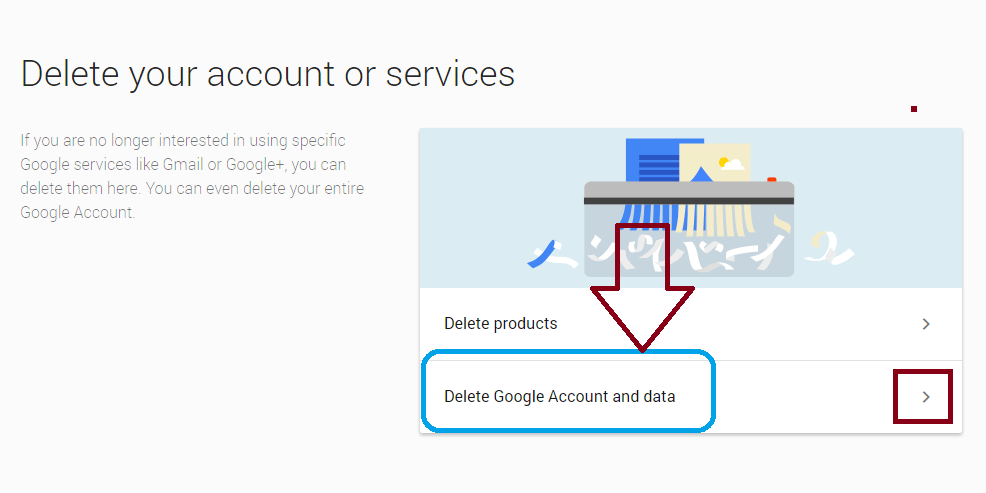 gmail-account-how-to-delete-gmail-account-permanently-with-pictures