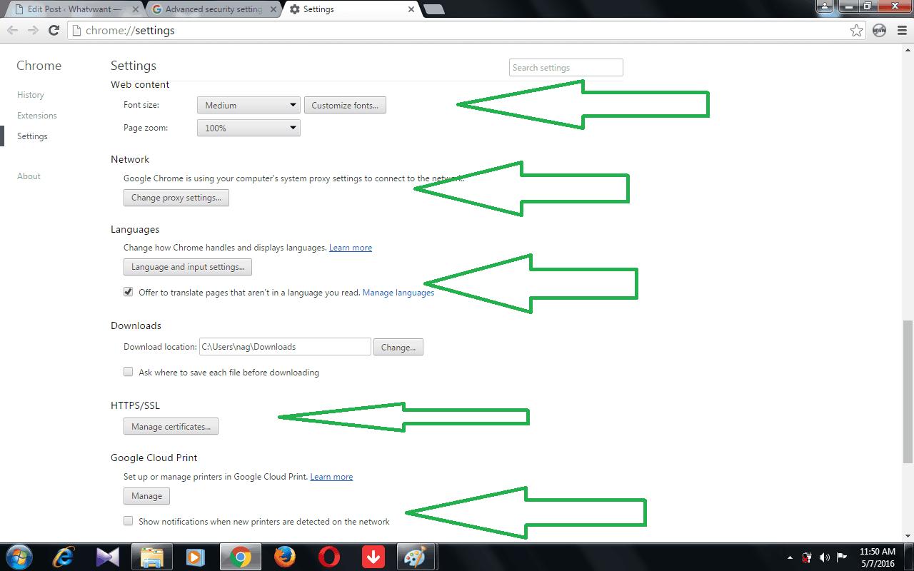 google-advanced-settings-4-google-chrome-settings-every-one-should-know