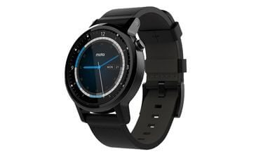 moto-360-smart-watch-5-best-smart-watches-to-buy-in-2016