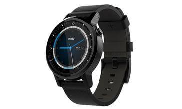 moto-360-smart-watch-5-best-smart-watches-to-buy-in-2016