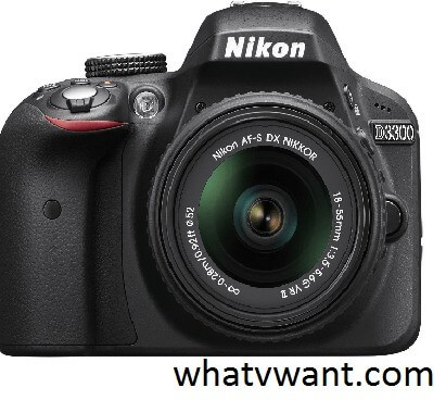 Best digital cameras
