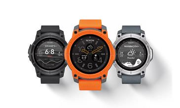 nixon-mission-5-best-smart-watches-to-buy-in-2016