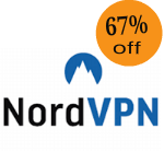 nordvpn-coupon-nordvpn-coupon-72-off-holiday-special-dec-2016